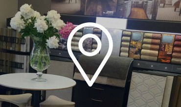 Neils location | Neils Floor Covering