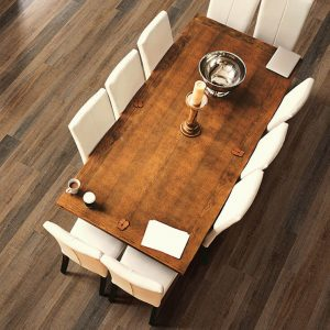 Hardwood flooring | Neils Floor Covering