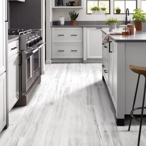Kitchen cabinets | Neils Floor Covering