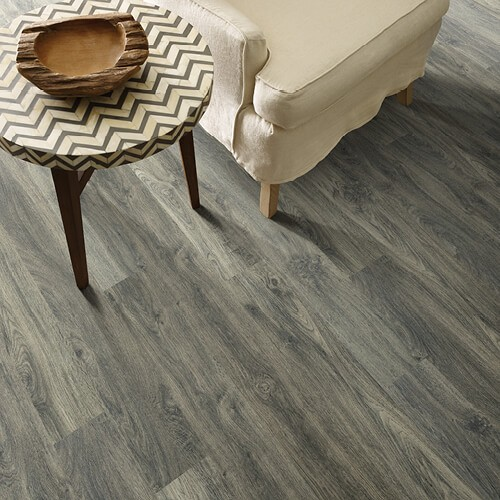 shaw laminate gold coast | Neils Floor Covering