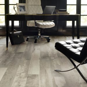 Office flooring | Neils Floor Covering