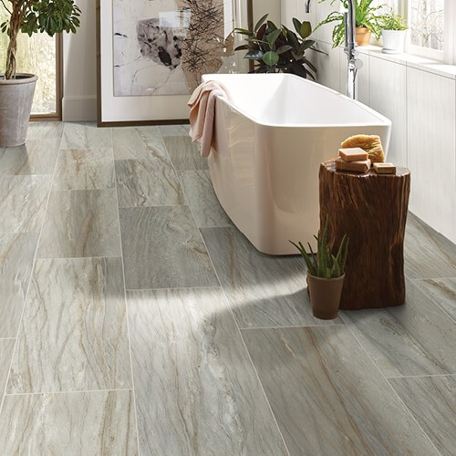 Shaw Tile flooring | Neils Floor Covering