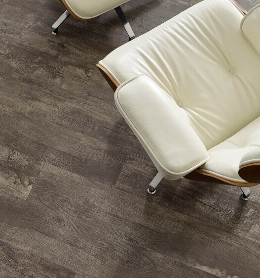 Vinyl flooring | Neils Floor Covering
