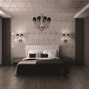 Bedroom interior | Neils Floor Covering