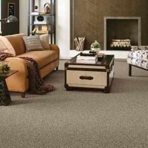 Living room Carpet flooring | Neils Floor Covering