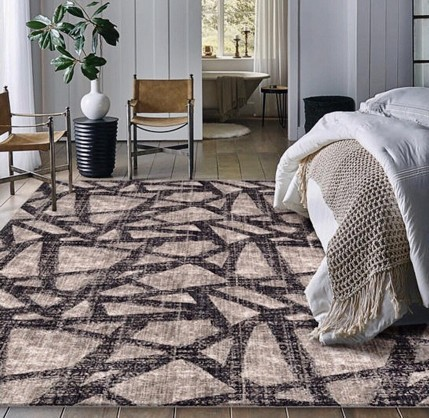 Karastan area rug | Neils Floor Covering