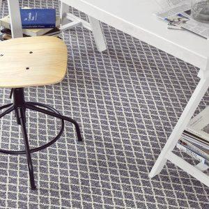Office Carpet | Neils Floor Covering