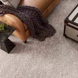 Carpet flooring | Neils Floor Covering