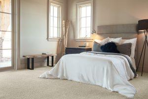 Bedroom Carpet | Neils Floor Covering