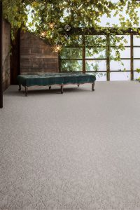 Beautiful view from terrace | Neils Floor Covering