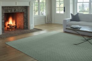Beautiful view from window | Neils Floor Covering