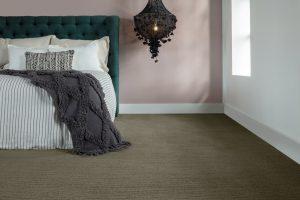 Bedroom flooring | Neils Floor Covering