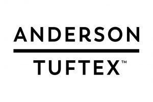 Anderson tuftex | Neils Floor Covering