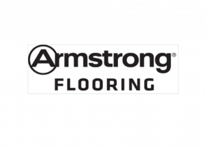 Armstrong logo | Neils Floor Covering