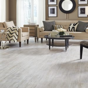 Living room flooring | Neils Floor Covering