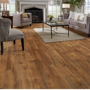 Laminate flooring | Neils Floor Covering