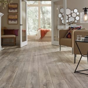 Mannington Laminate | Neils Floor Covering
