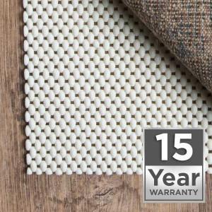Fifteen years warranty Area Rug | Neils Floor Covering