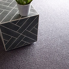 Grey Carpet | Neils Floor Covering