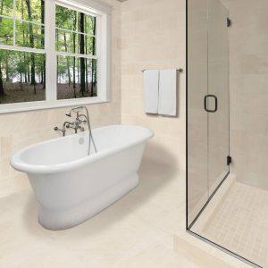 Tile flooring | Neils Floor Covering