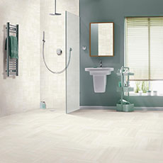 Bathroom Tiles | Neils Floor Covering