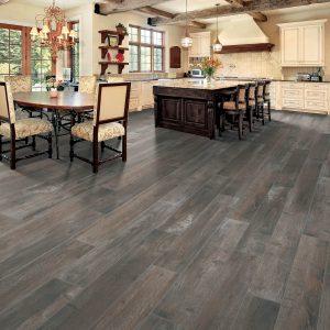 Hardwood flooring | Neils Floor Covering