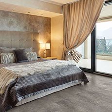 Bedroom flooring | Neils Floor Covering