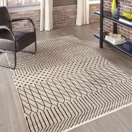 Area Rug | Neils Floor Covering