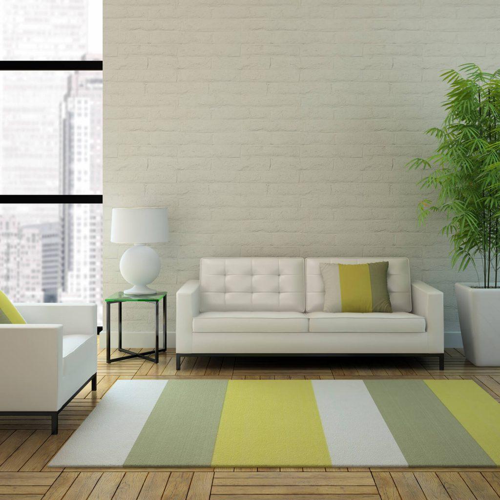 Area Rug | Neils Floor Covering