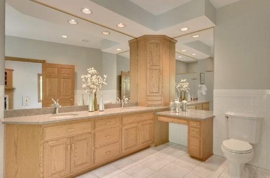 Cabinets Buffalo, MN | Neils Floor Covering