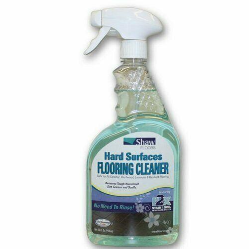 Flooring cleaner | Neils Floor Covering