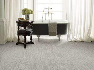 Interior design | Neils Floor Covering