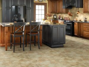 Cabinets | Neils Floor Covering