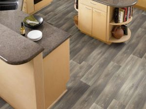 Cabinets and countertops | Neils Floor Covering