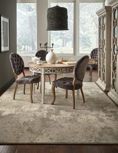 Small dining table | Neils Floor Covering
