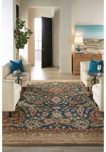 Area Rug design | Neils Floor Covering