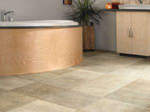 Tiles | Neils Floor Covering